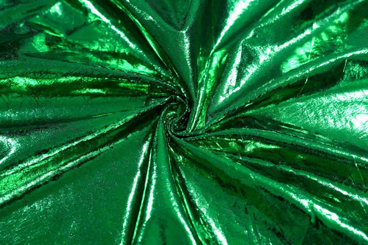 Lamina Verde Smeraldo