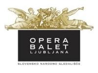 opera-balet-ljubljana