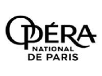 opera-national-de-paris