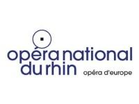 opera-national-du-rhin