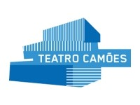 theater-camoes