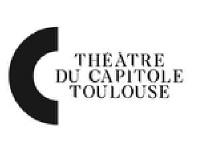 theater-du-capitole-toulouse